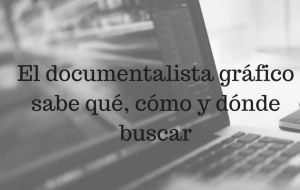 documentalista-grafico
