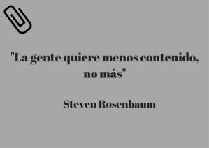 cita_rosenbaum