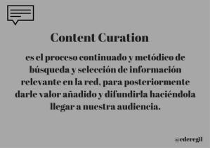 content_curation_estefania