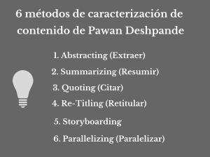 caracterizacion_deshpande
