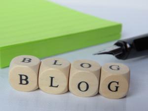 blog_min