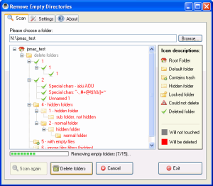 remove-empty-directories-1