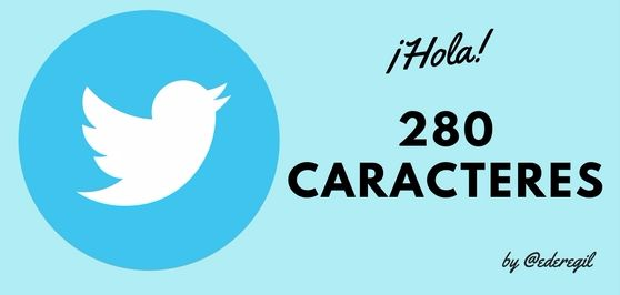 HolaTwitter