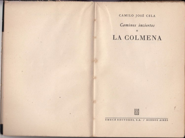 1951-camilo-jose-cela-la-colmena-primera-edicion-nobel-D_NQ_NP_218201-MLU20304126982_052015-F