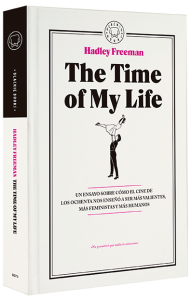 the-time-of-my-life_3d_web