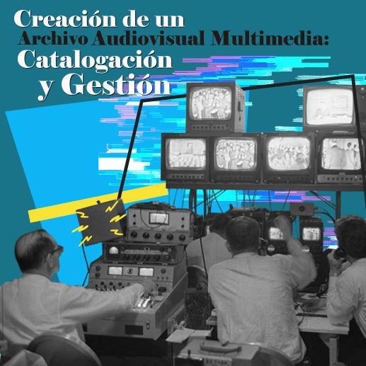 MULTIMEDIA-cuadrada